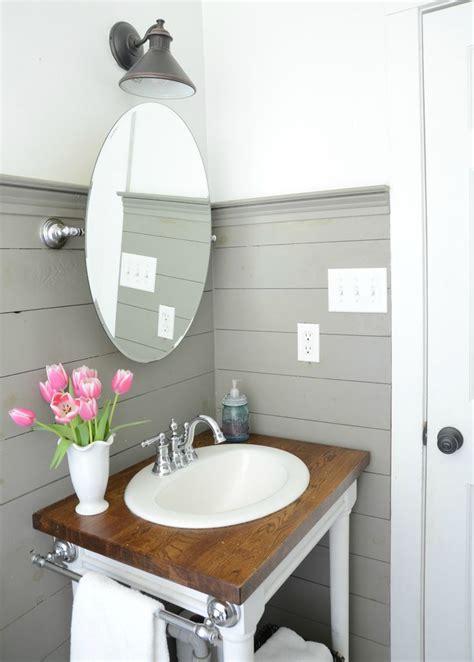 shiplap trim ideas  pinterest mud rooms