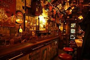 Irish Bar Wallpapers High Quality | Download Free