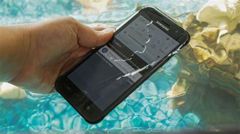10 best samsung galaxy s7 active screen protectors