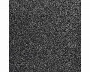 Teppichboden Meterware Günstig Online Kaufen : teppichboden velours grace farbe 76 anthrazit 500 cm breit meterware bei hornbach kaufen ~ A.2002-acura-tl-radio.info Haus und Dekorationen