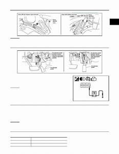 Nissan Pathfinder  2012 Year   Manual