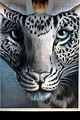 Craig Tracy Body Painting Gallery - Bing Images | Craig ...