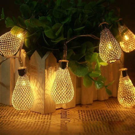 amazing diwali decoration ideas to improve your home