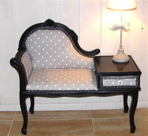 1000 images about fauteuil t 233 l 233 phone on pinterest