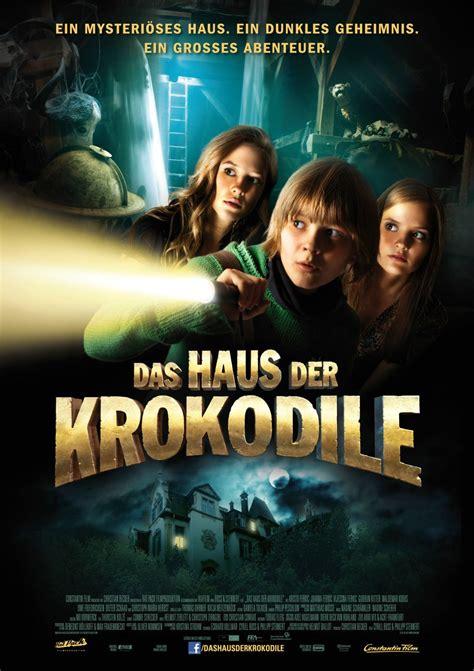 Film » Das Haus Der Krokodile  Deutsche Filmbewertung Und