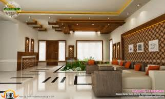 kerala style home interior designs modern and unique dining kitchen interior kerala home design and floor plans
