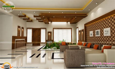 home design interior photos modern and unique dining kitchen interior kerala home