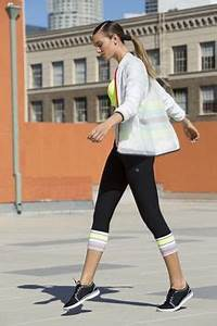 1000 images about MPG Spring 2016 Womens on Pinterest