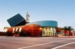 Bowers Museum of Cultural Art (Santa Ana, CA): Hours ...