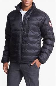 Canada Goose Outlet Store Florida Canada Goose Kids Online Discounts