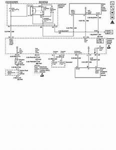 1999 C5 Oil Pressure Sender Wiring Diagram - Corvetteforum