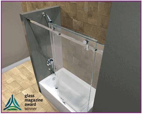 cr laurence shower door hardware cr laurence shower door frameless shower door with cr