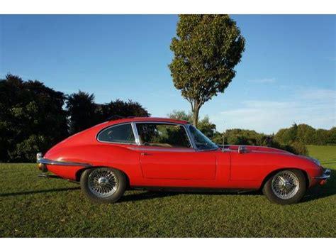 Classic Cars Ireland, Vintage Cars, Classic Car Sales