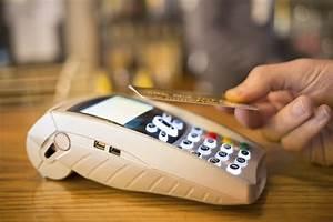 Desactiver Carte Bleue Sans Contact : carte bancaire sans contact principe et pr cautions prendre ~ Medecine-chirurgie-esthetiques.com Avis de Voitures