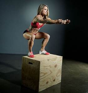 20 Pictures of Christmas Abbott! It's your Lucky Day. | RX ...