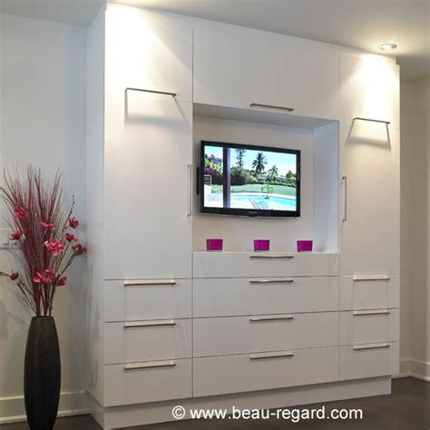 meuble de rangement chambre à coucher les concepteurs artistiques meuble bas de rangement pour
