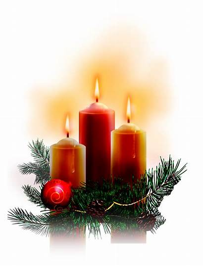 Christmas Candles Candle Spirit Anubis Wikia Gyertyak