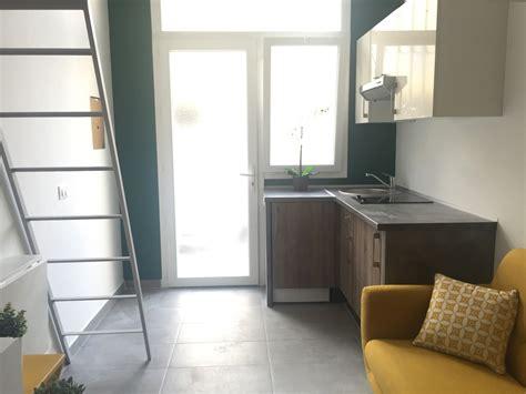cuisine equip馥 studio 20170908052145 amenagement cuisine studio avsort com dernières idées pour la conception de meubles de maison