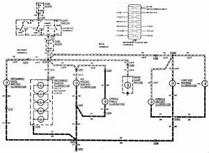 Ford Fairmont Ignition Wiring Diagram