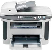 Download the latest drivers, firmware, and software for your hp color laserjet cm2320fxi multifunction printer.this is hp's official website that will help automatically detect and download the correct drivers free of cost for your hp computing and printing products for windows and mac. Hp Color Laserjet Cm2320Nf Mfp Driver - Hp Cm2320fxi Mfp ...