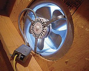 whole house fan vs attic fan what 39 s the difference whole house fans vs powered