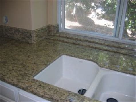 Prefabricated Window Sills by Window Sills In Granite Countertop Replacement Projects