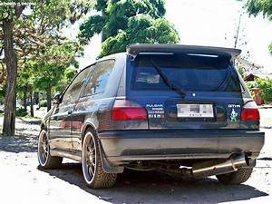 Sunny Gti R : nissan pulsar gti r rnn14 flickr photo sharing mot rhead pinterest photos and nissan ~ Medecine-chirurgie-esthetiques.com Avis de Voitures