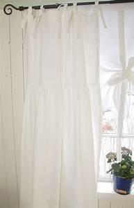 Shabby Chic Vorhänge : ber ideen zu shabby chic vorh nge auf pinterest r schen vorh nge vorh nge und shabby ~ Markanthonyermac.com Haus und Dekorationen