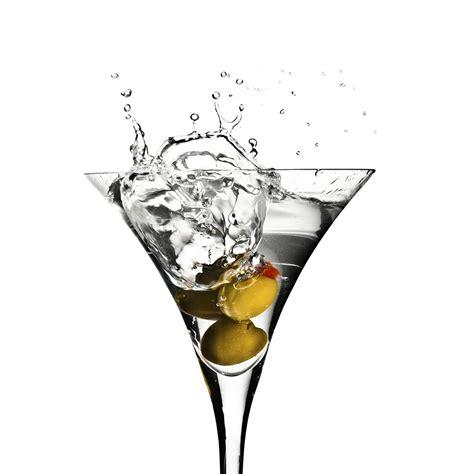 vodka martini devotion vodka shine during the holidays into the new