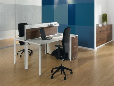 two person desk home office furniture 25 awesome home office furniture for two people yvotube com