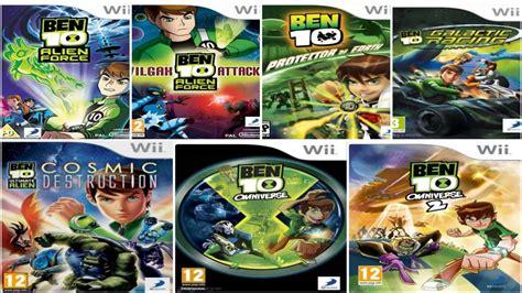 Juegos wii en formato iso/wbfs(todos en descarga directa) has 7,873 members. Descargar Juegos Wii Wbfs - Juegos Wii Wbfs Descarga Directa - Music Used : Super mario galaxy ...