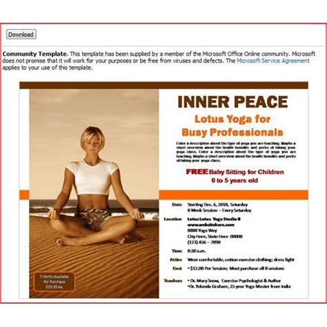 diy create    printable flyers tips tricks