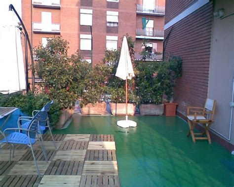 vasi per terrazzi siepi per terrazzi siepi scegliere le siepi per il