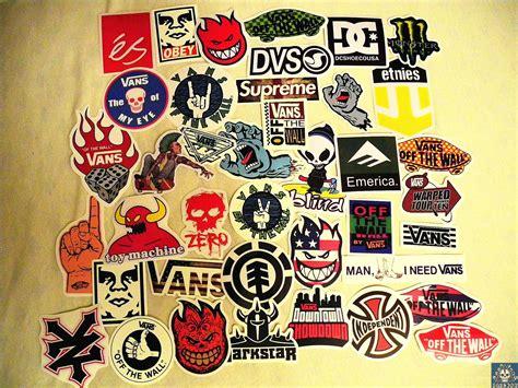 Brands Wallpaper - WallpaperSafari