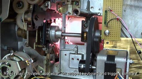 diy mm telecine frame  frame capture setup software