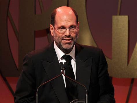 Report: Oscar-Winning Hollywood Producer Scott Rudin ...