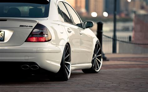 Mercedes E Class Hd Picture by 44 Mercedes E Class Hd Wallpapers Background Images