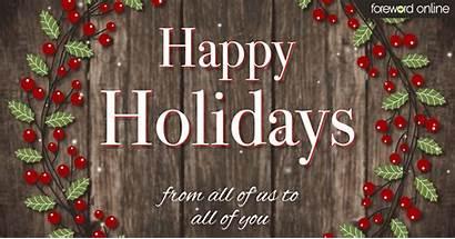 Holidays Happy Foreword Header January Mbs 1200