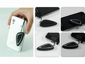 Touch Pen Für Smartphone : touchpen eingabestift m display cleaner mit logo als werbeartikel ~ Orissabook.com Haus und Dekorationen