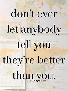 Best Forrest Gump Quotes. QuotesGram