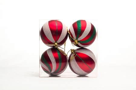 winterland inc glitter ball ornaments white ornaments