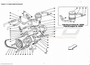 1999 Honda Cbr 600 F4 Wiring Diagram