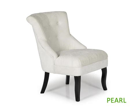 Wick Upholstered Occasional Chair