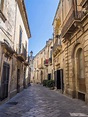 The Ultimate Guide to Lecce, Italy: The Most Beautiful ...