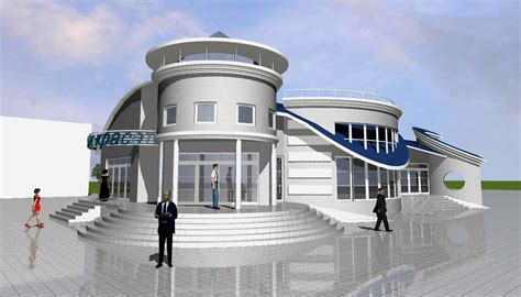 Home Design Agreeable Architectural Design Architectural