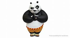Kung Fu Figuren : kung fu panda po action figure toy 20cm at fasttech worldwide free shipping ~ Sanjose-hotels-ca.com Haus und Dekorationen