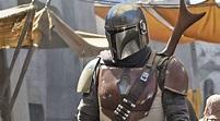 Star Wars 'The Mandalorian' image, list of directors ...