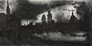 Alice Sagar FAD Art Blog John Virtue
