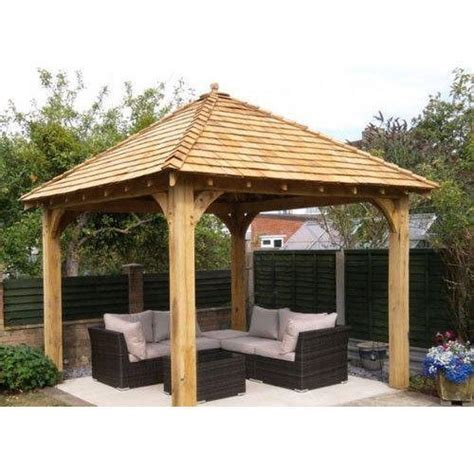 garden wooden gazebo wooden gazebo garden wooden gazebo manufacturer from