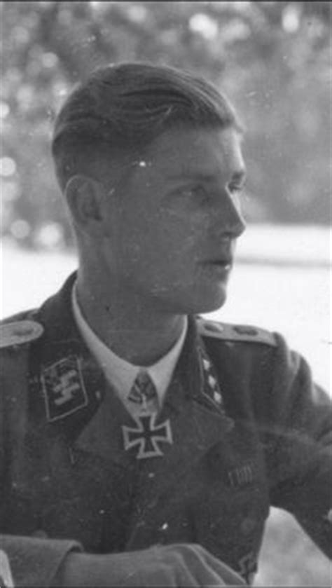 images  coiffure  pinterest hitler youth